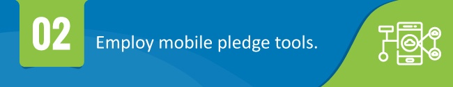@Pay(Snowball)-Elevation---6-Top-Strategies-to-Boost-Your-Mobile-Giving-Potential-header2
