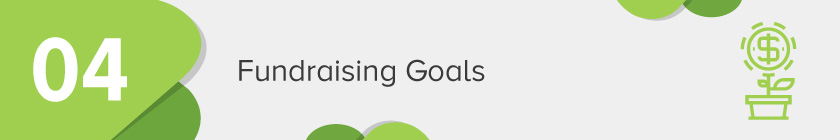 Obstacle #4: Setting Ineffective or Demotivating Campaign Goals