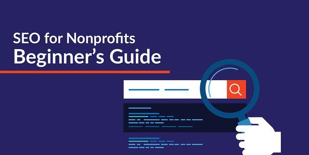 seo-for-nonprofits-featured-img