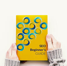 sweater_0014_beginners guide to SEO