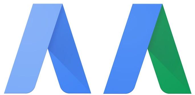 Google-adwords-adwords-express.jpg