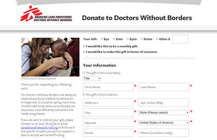 Donate-to-Doctors-Without-Borders