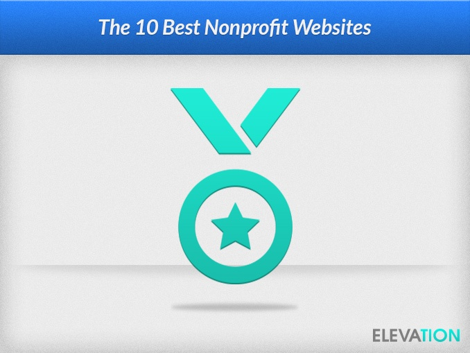 blog-post-medal