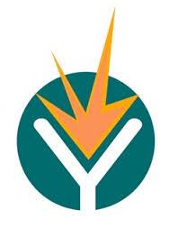 FYA nonprofit logo design
