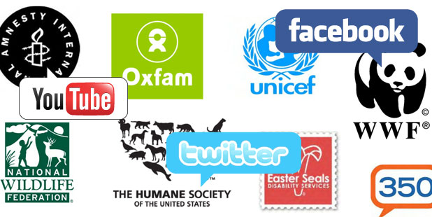 social-media-non-profits_0