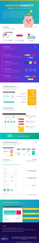 Infographic-2-2.jpg