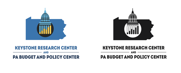 KRC-PBPC Logos-1