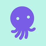 Logo EmailOctopus