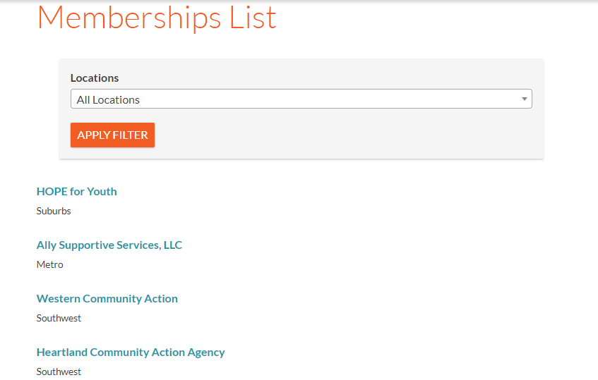 Minnesota Coalition for the Homeless Directory Example.png