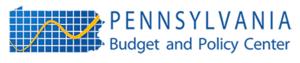 PBPC Logo