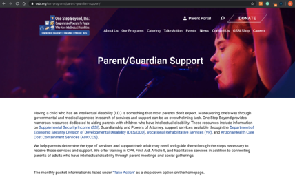 Parent-Guardian Support-1