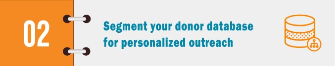 SL-Elevation-Web-5-Timeless-Strategies-to-Engage-and-Retain-the-Modern-Donor-Header2.jpg