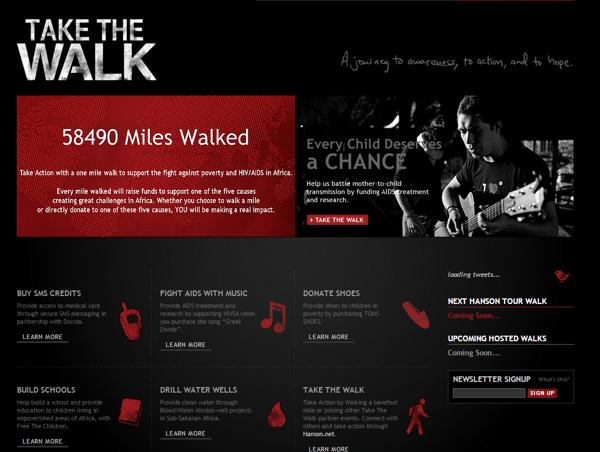 TAKE-THE-WALK-1.png