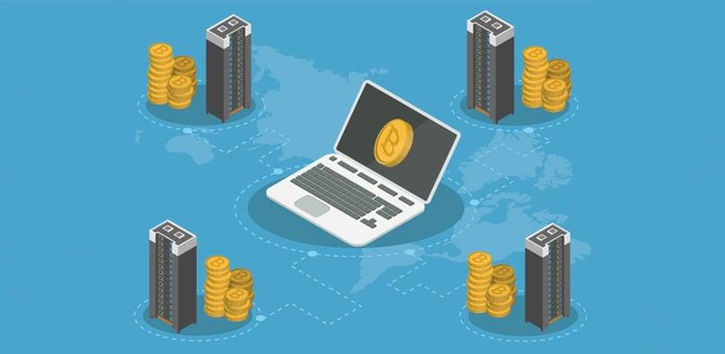 bitcoi-final-image.jpg
