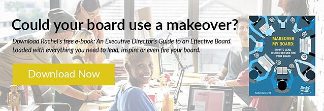 board-meeting-button.jpg