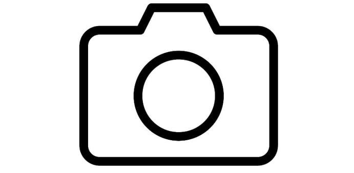 camera-white.jpg