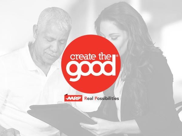 create-the-good.jpg