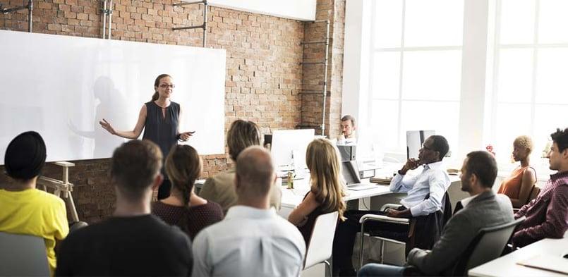 diversity-training-image.jpg