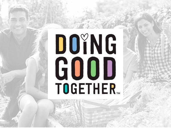 doing-good-together.jpg