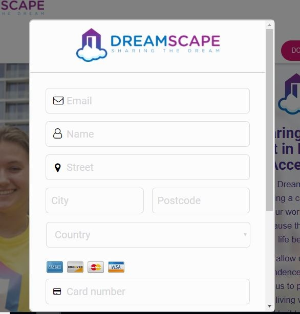 dreamscape credit card image.jpg