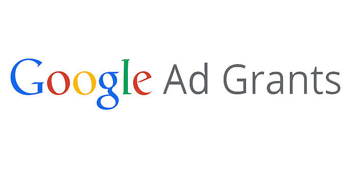 google-ad-grant-resized-image.jpg