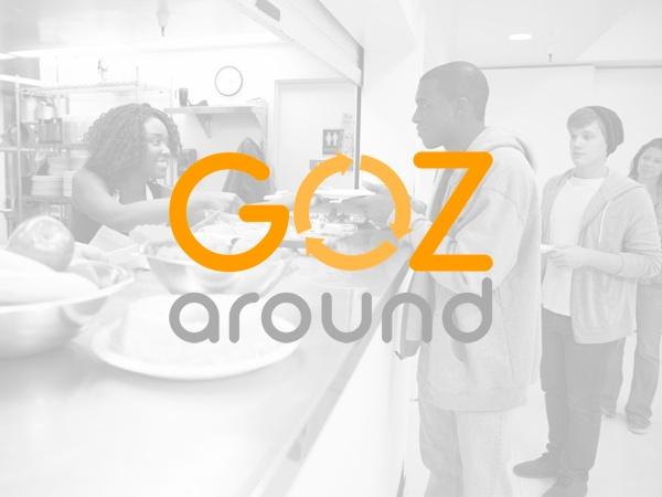 goz-around.jpg