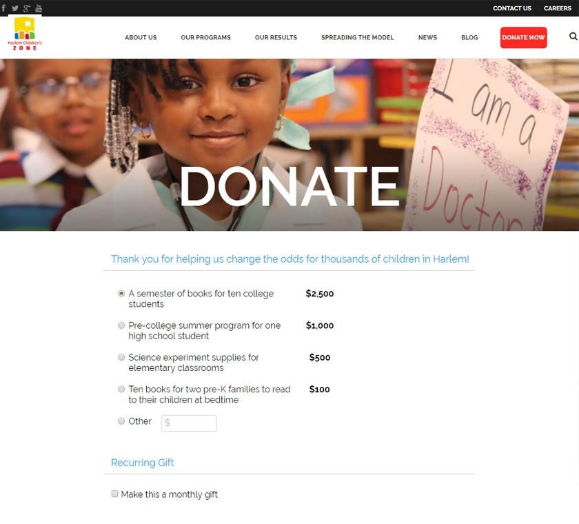 harlem-nonprofit-image.jpg