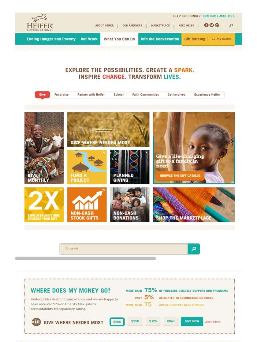 heifer-web-page.jpg