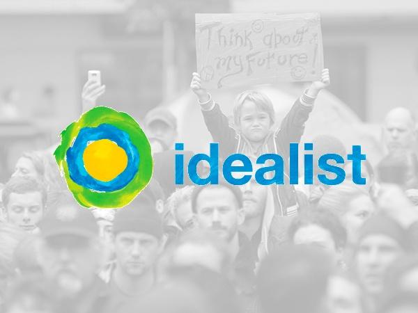 idealist.jpg