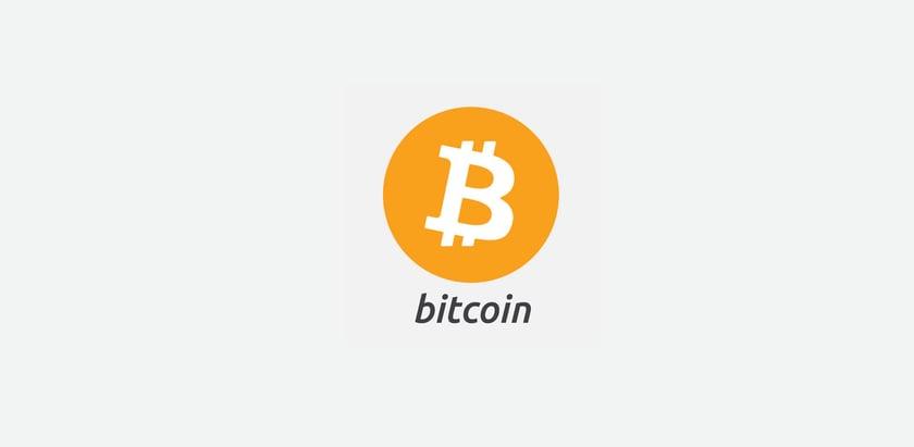 Bitcoin donation for nonprofits bitcoin donations ccuart Choice Image
