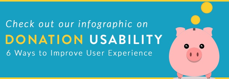 infographic-donation-usability-button.jpg