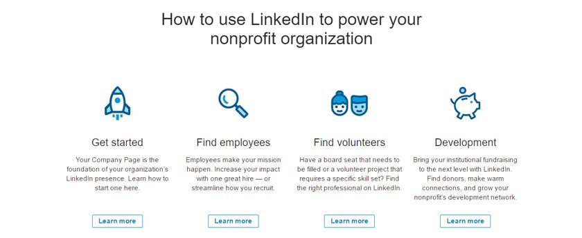 linkedin-nonprofits.png