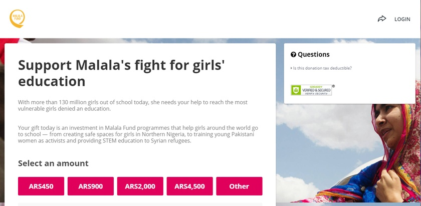 malala-page-for-specified-amounts.jpg