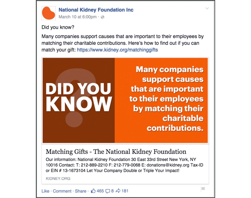 natinoal-kidney-foundation.december.jpg