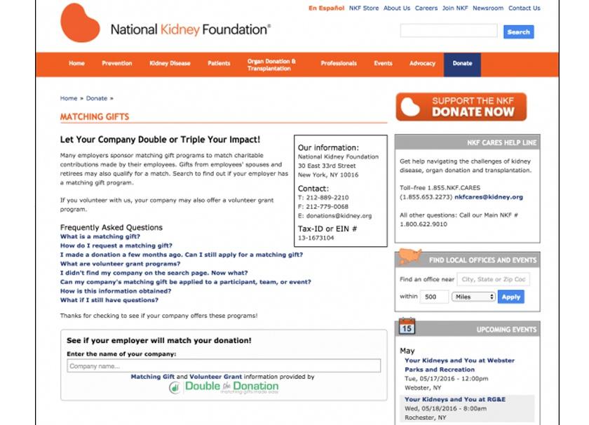 national-kidney-foundation.december.jpg