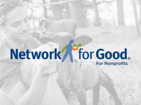 network-for-good.jpg