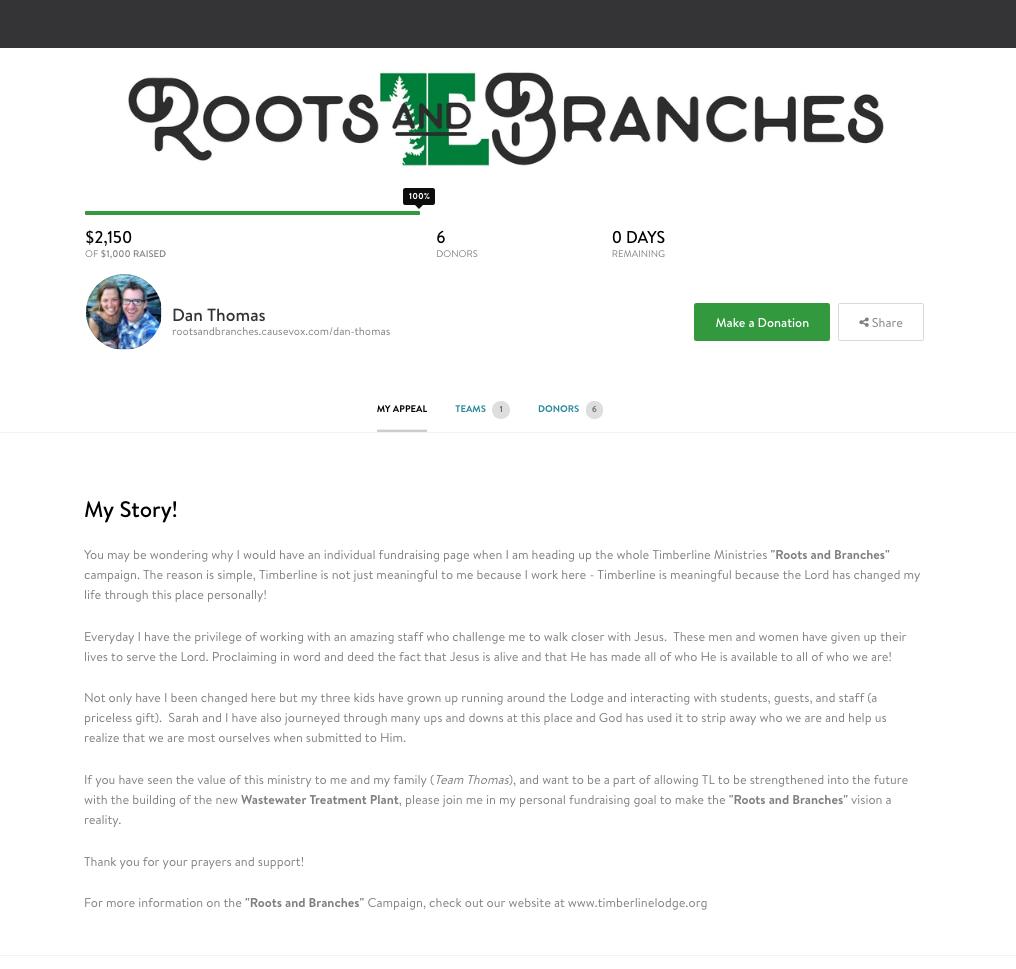 rootsbrances_CauseVox.png
