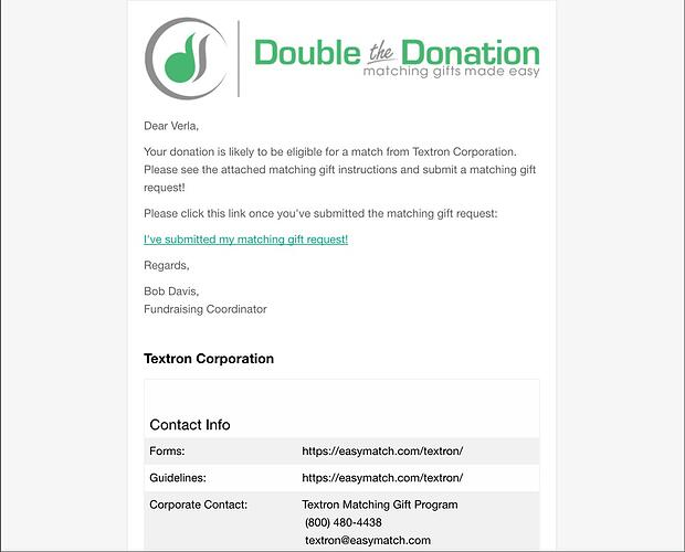 thank-you-page-double-the-donation.-december-2.jpg