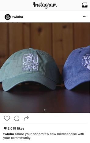 twloha-merchandise-1.jpg