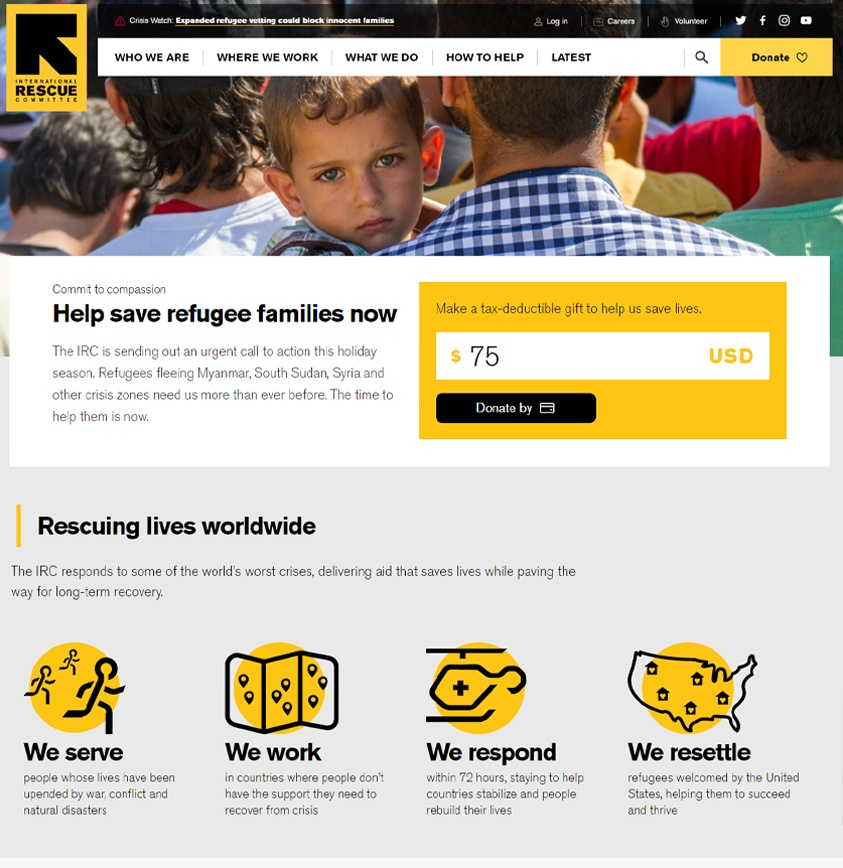 two-donate-button-image.jpg