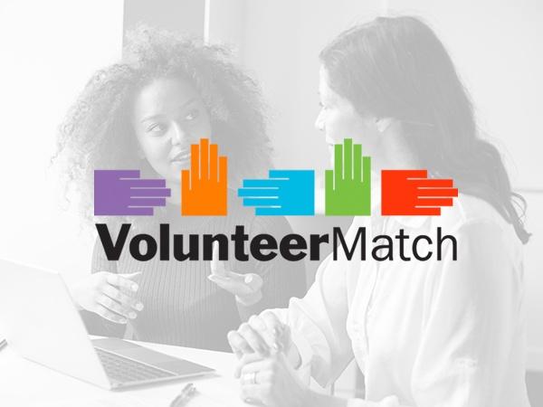 volunteer-match.jpg