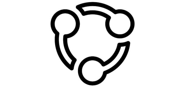 white-share-symbol.jpg