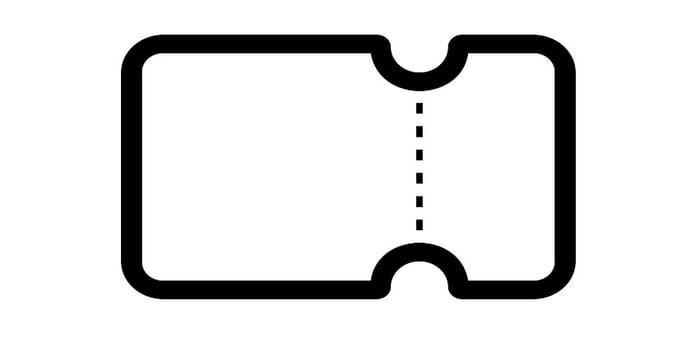 white-ticket.jpg
