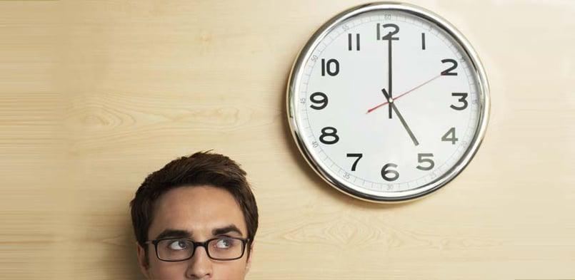 work-hours-image.jpg