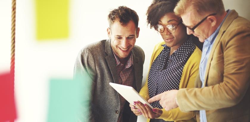 workplace-group-image.jpg