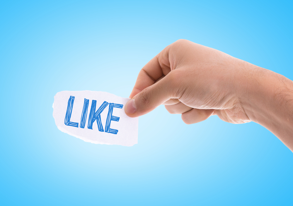 image of How To Run An Effective Nonprofit Campaign On Facebook